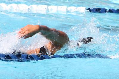 Swim16SCCAIMG_5537