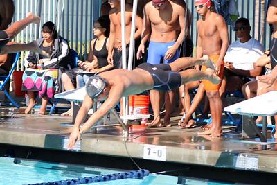 Swim16SCCAIMG_5570