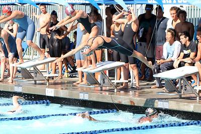 Swim16SCCAIMG_5524