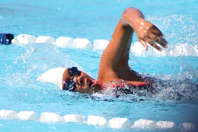 Swim16SCCAIMG_5490