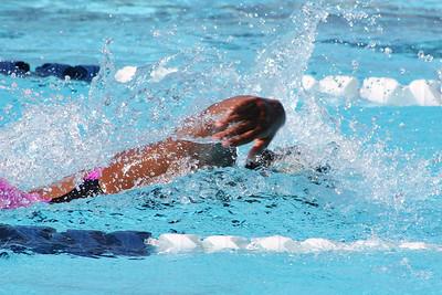 Swim16SCCAIMG_5549