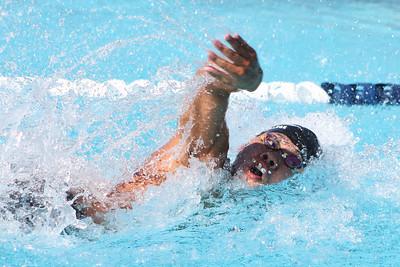 Swim16SCCAIMG_5580