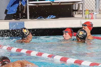 Swim17422F118