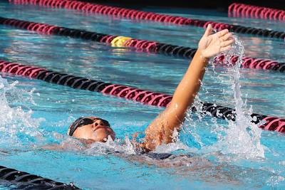 Swim17422F082