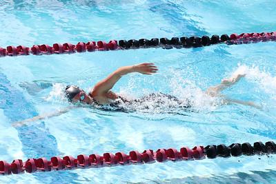Swim17422F025