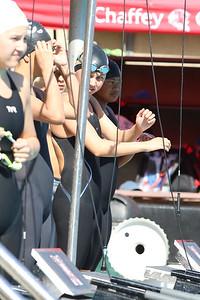 Swim17422F001