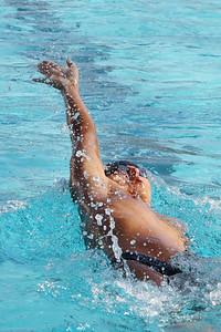 Swim17422F141