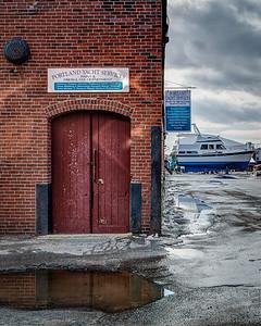 Carol Liscovitz_Portland Yacht Service-Edit