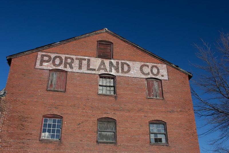 Mary Powers_Exterior Portland Company-1