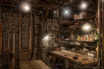 Cempa_woodshop_2014