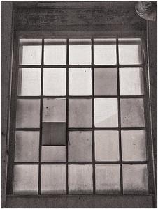 alan_borror_window#2