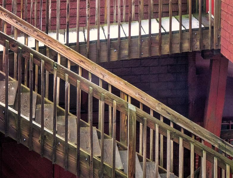 alan_borror_ramp_stairs