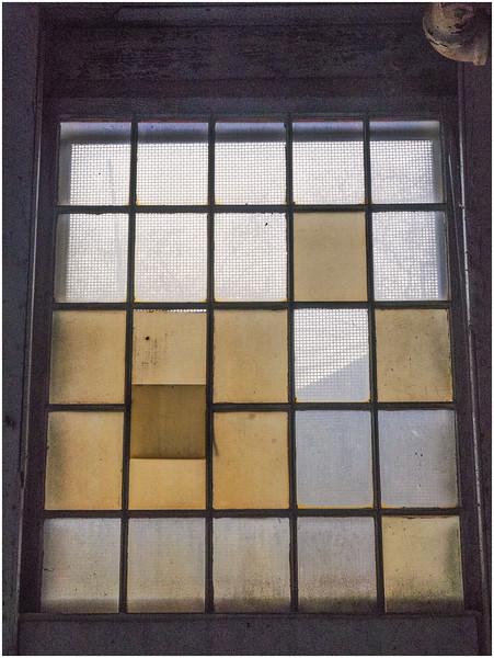 alan_borror_window