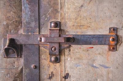 alan_borror_doorlatch