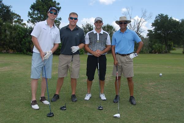 PCCS Golf 2015