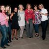 Women's Club-14