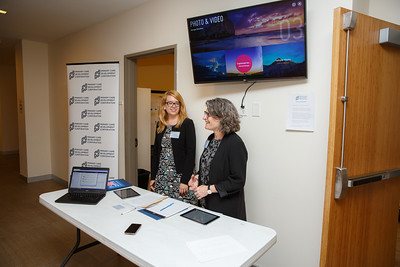 190612_primary_care_summit-003