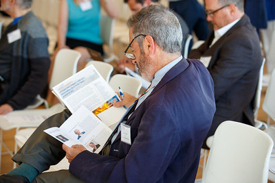 190612_primary_care_summit-006