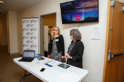 190612_primary_care_summit-002