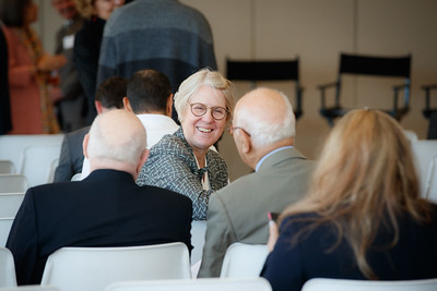 190612_primary_care_summit-012