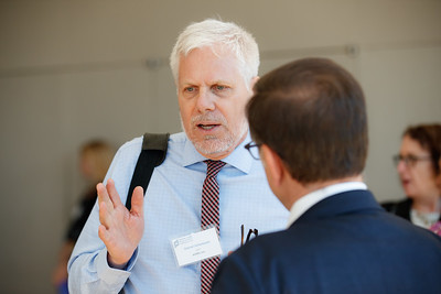 190612_primary_care_summit-018