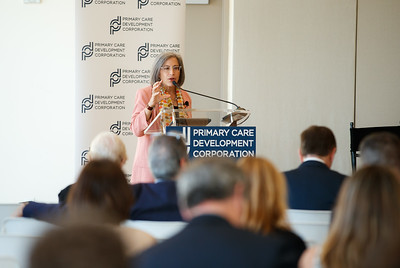 190612_primary_care_summit-022