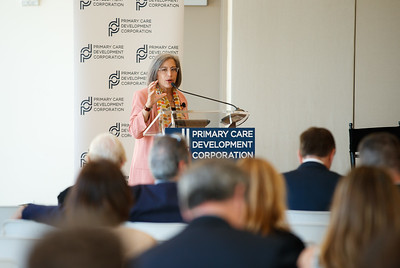 190612_primary_care_summit-023