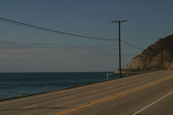 PCH-DEER CREEK
