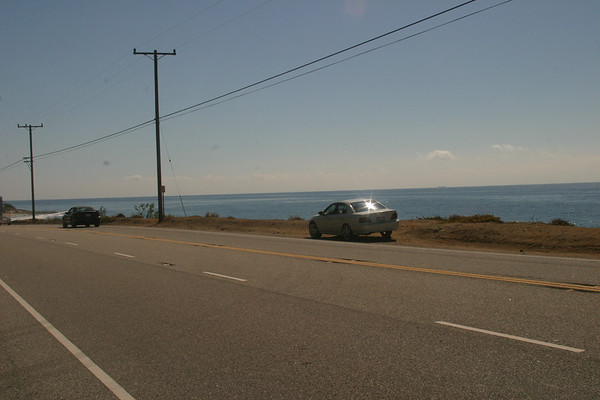 PCH-NORTH COUNTY