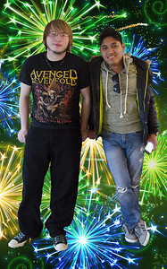 NATHAN AND PCHY FIREWORKS