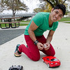 PCHY AND RC CAR