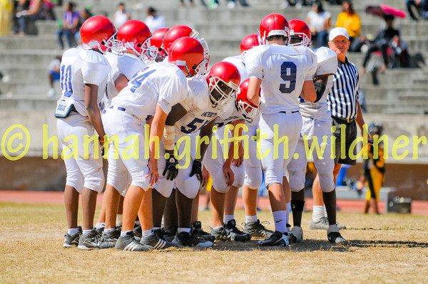 2009 10 03 PCMS@Lithonia