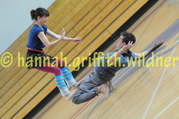 """2010 02 24 Pickleshoes """"Choosing Dance"""" #3 """"PROOFS"""" 4*up"""