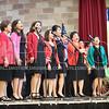 SINGERS-1754