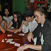 Learning about poker