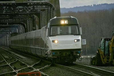 SDIM0132