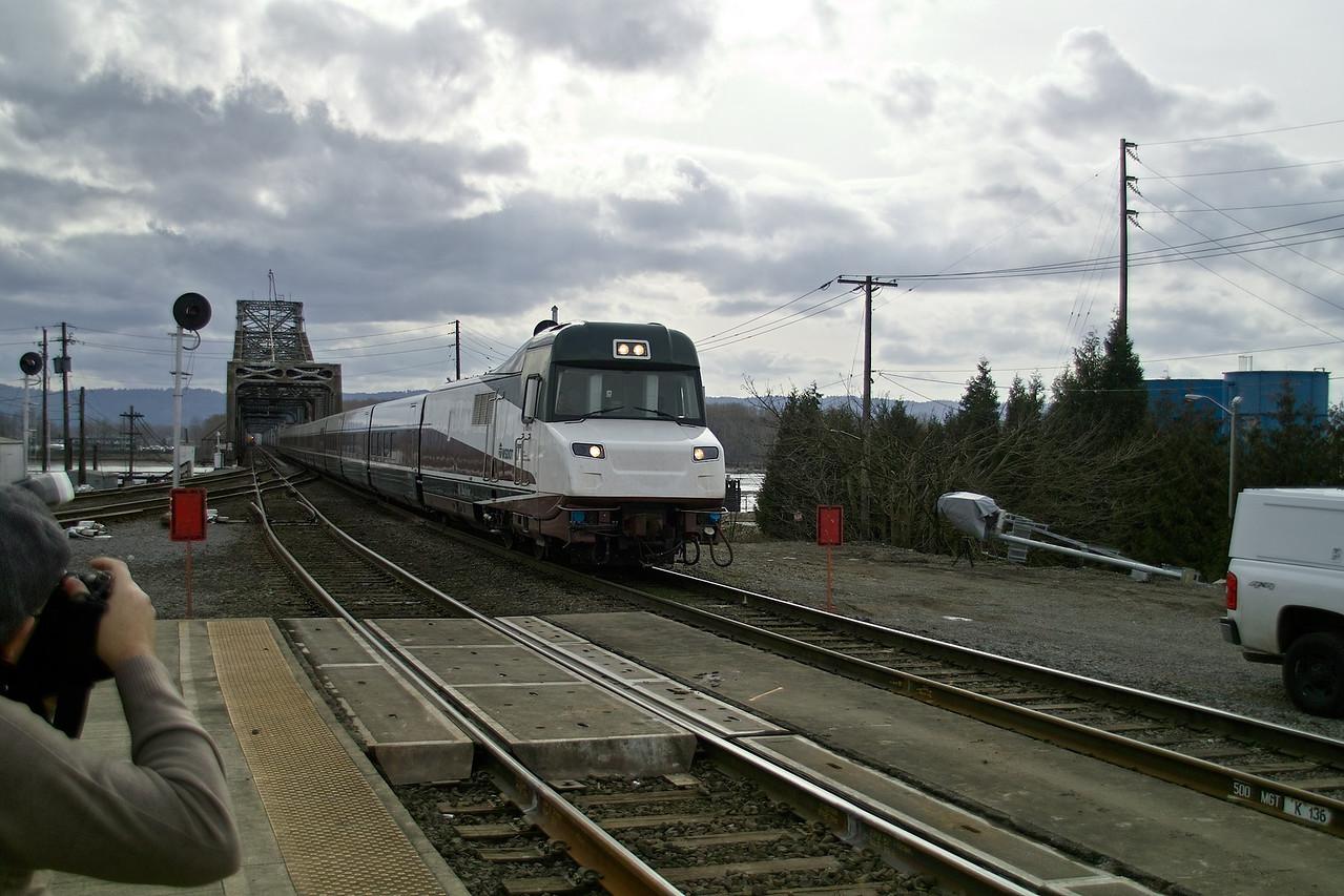SDIM0133