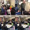 John Moffet Elementary