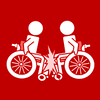 wheelchair sharing