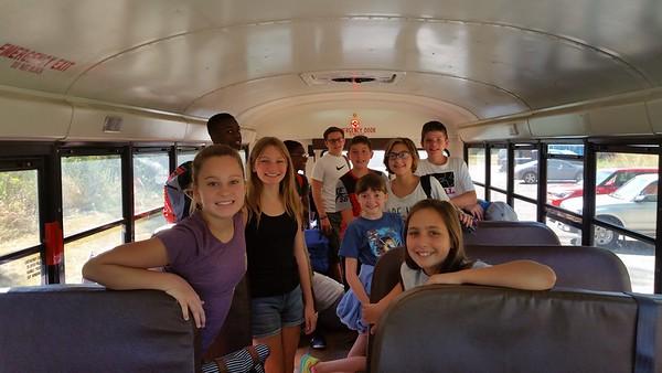 PEEC - 7th Grade