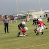 GAME 7 KGF VS CHISHOLM 010