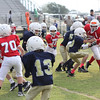GAME 7 KGF VS CHISHOLM 017