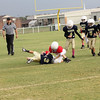 GAME 7 KGF VS CHISHOLM 012