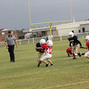 GAME 7 KGF VS CHISHOLM 009
