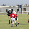 GAME 7 KGF VS CHISHOLM 004