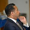 00012042019_Rev. Jesse L. Jackson, Sr. In Pembroke, IL