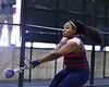 ADS_8586  weight toss