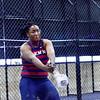 ADS_8545  PENN WOMEN'S WEIGHT TOSS IN MOTION  8 X 8