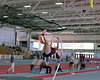 ADS_8760 the physics of pole vaulting  4  x  5