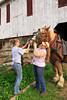 PA GREENCASTLE Charlie Lindsay SIX HORSE BELL TEAM MAYJJ_MG_1351MMW